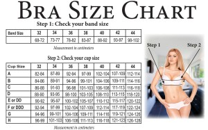 how-to-choose-a-bra-size_1