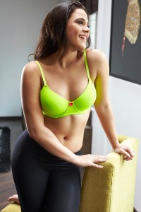 penny_neon_nova_padded_wired_smooth_fit_t_shirt_bra_1.jpg_4